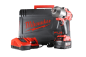 Preview: Milwaukee M18 FUEL Schlagschrauber - Drehmoment bis 1898 Nm